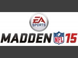 Madden NFL 15 Screenshot #3 for Xbox One - Click to view
