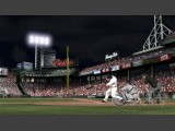 MLB 14 The Show Screenshot #3 for PS Vita - Click to view