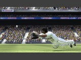 MLB 14 The Show Screenshot #4 for PS Vita - Click to view