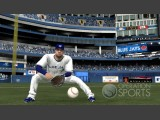 MLB 14 The Show Screenshot #5 for PS Vita - Click to view