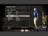 NCAA Football 09 Screenshot #233 for Xbox 360 - Click to view