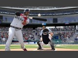 MLB 14 The Show Screenshot #6 for PS Vita - Click to view