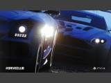 DriveClub Screenshot #53 for PS4 - Click to view