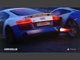 DriveClub Screenshot #58 for PS4 - Click to view