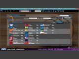Draft Day Sports: College Basketball 3 Screenshot #1 for PC - Click to view