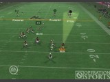 Madden NFL 06 Screenshot #3 for Xbox - Click to view