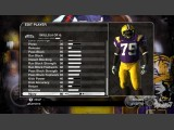 NCAA Football 09 Screenshot #234 for Xbox 360 - Click to view