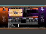 Draft Day Sports: College Basketball 3 Screenshot #3 for PC - Click to view