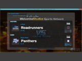 Draft Day Sports: College Basketball 3 Screenshot #4 for PC - Click to view