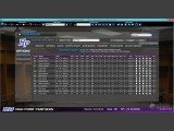 Draft Day Sports: College Basketball 3 Screenshot #5 for PC - Click to view