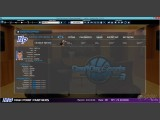 Draft Day Sports: College Basketball 3 Screenshot #6 for PC - Click to view