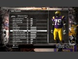 NCAA Football 09 Screenshot #235 for Xbox 360 - Click to view