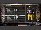 NCAA Football 09 Screenshot #236 for Xbox 360 - Click to view