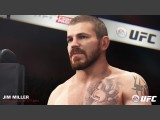 EA Sports UFC Screenshot #78 for PS4 - Click to view