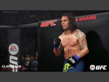 EA Sports UFC Screenshot #80 for PS4 - Click to view