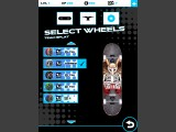 Tony Hawk's Shred Session Screenshot #2 for iOS - Click to view