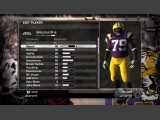 NCAA Football 09 Screenshot #237 for Xbox 360 - Click to view