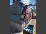Tony Hawk's Shred Session Screenshot #9 for iOS - Click to view