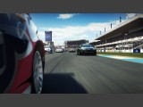 GRID Autosport Screenshot #11 for PC - Click to view