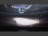 NHL 15 Screenshot #3 for PS4 - Click to view