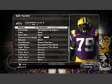 NCAA Football 09 Screenshot #239 for Xbox 360 - Click to view