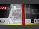 NHL 15 Screenshot #5 for PS4 - Click to view