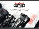 GRID Autosport Screenshot #15 for Xbox 360 - Click to view