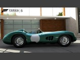 Forza Motorsport 5 Screenshot #147 for Xbox One - Click to view