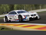 Forza Motorsport 5 Screenshot #150 for Xbox One - Click to view
