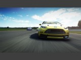 GRID Autosport Screenshot #16 for Xbox 360 - Click to view