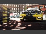 GRID Autosport Screenshot #18 for Xbox 360 - Click to view