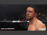 EA Sports UFC Screenshot #83 for PS4 - Click to view