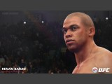 EA Sports UFC Screenshot #88 for PS4 - Click to view