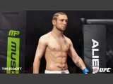 EA Sports UFC Screenshot #91 for PS4 - Click to view