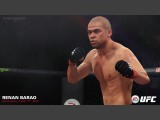 EA Sports UFC Screenshot #102 for Xbox One - Click to view