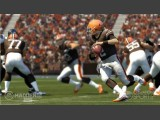Madden  NFL 25 Screenshot #56 for Xbox One - Click to view