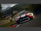 Gran Turismo 6 Screenshot #107 for PS3 - Click to view