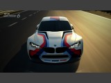 Gran Turismo 6 Screenshot #108 for PS3 - Click to view
