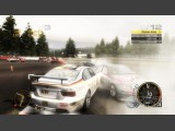 Race Driver: GRID Screenshot #13 for Xbox 360 - Click to view