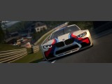 Gran Turismo 6 Screenshot #115 for PS3 - Click to view