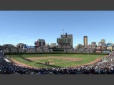 MLB 14 The Show Screenshot #131 for PS4 - Click to view