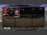 MLB 14 The Show Screenshot #132 for PS4 - Click to view