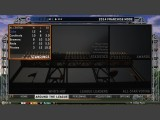 MLB 14 The Show Screenshot #133 for PS4 - Click to view