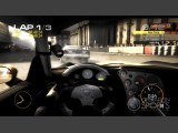 Race Driver: GRID Screenshot #14 for Xbox 360 - Click to view