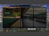 MLB 14 The Show Screenshot #135 for PS4 - Click to view
