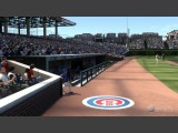 MLB 14 The Show Screenshot #137 for PS4 - Click to view