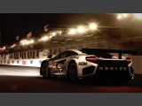 GRID Autosport Screenshot #19 for Xbox 360 - Click to view