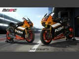 MotoGP 14 Screenshot #12 for PS4 - Click to view