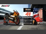 MotoGP 14 Screenshot #13 for PS4 - Click to view
