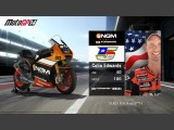 MotoGP 14 Screenshot #14 for PS4 - Click to view